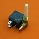 Клапан электромагнитный для парогенератора Tefal CS-00090993