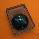 Контейнер для кофейных зёрен в сборе C801