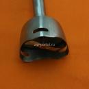 Чоппер блендера Bork HB HCN 9960 SI