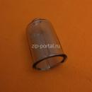 Заливная вставка-воронка в крышку блендера Bosch