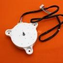 Двигатель вентилятора кондиционера LG EAU62004006
