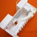Ледогенератор для холодильной камеры Samsung DA97-05071B