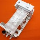 Льдогенератор для холодильной камеры Bosch 00649288