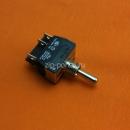 Выключатель соковыжималки Bork S510