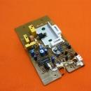 Модуль управления соковыжималки S800