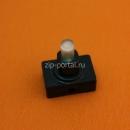 Выключатель (кнопка выключения) для мясорубки Braun BR67050080