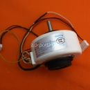 Двигатель вентилятора внутреннего блока для кондиционера Beko YDK-14-4 Beko 9197600011