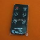 Пульт тепловентилятора Polaris PCSH 0920