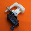 Насос откачки конденсата для сушильных машин Indesit Ariston 306876