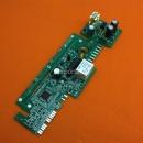 Модуль (плата) управления для холодильника Indesit C00306865