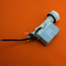 Клапан (аквастоп) электрический для стиральной машины Bosch 263789