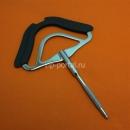 Венчик Profi-Flexi для кухонного комбайна Bosch 00659889