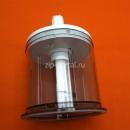 Измельчитель для блендера Bosch 00651067