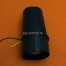Тэн фена Scarlett SC-073/HD70T01