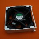 Вентилятор компрессора холодильника Neff 00648989
