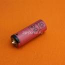 Аккумулятор бритвы Braun Li-Ion 81377206
