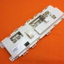 Блок управления для стиральной машины Beko 2822530611