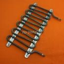 Нагревательный элемент для электротостера Moulinex MS-5982063
