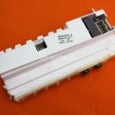 Модуль стиральной машины Ardo 651053490