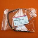 Датчик EBG61285804 (сенсор) температуры для кондиционера LG