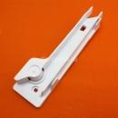 Шина для холодильной камеры Bosch 00445997