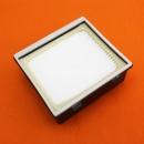 Hepa фильтр для пылесоса Bosch, Siemens HBS-06