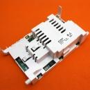 Модуль управления, запрограммированный для электрокофеварки Siemens 12015633