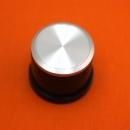 Переключатель плиты Bosch 00615874