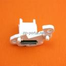 Сенсор для стиральной машины Bosch 10000839