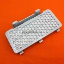 HEPA фильтр для пылесоса LG HLG-891 (ADQ74213203) Угольный