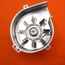 Двигатель духовки Bosch,Siemens 00641197