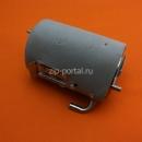 Бак кулера SMixx 0,8 литров для 26 модели