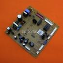 Модуль (плата) управления для холодильника Samsung DA92-00419M