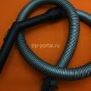 Шланг гофрированный для пылесоса Samsung DJ97-00541A