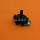 Кнопка вкл./выкл. для стиральной машины Beko 2827190100