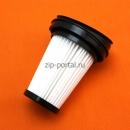 Фильтр для пылесоса Gorenje (573575)
