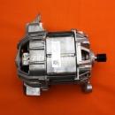 Двигатель для стиральной машины Bosch 00145326