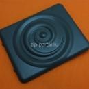 Слюда микроволновой печи LG 3052W1A001A