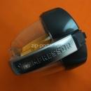 Контейнер для мусора пылесоса LG AJL72910872
