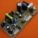Модуль питания очистителя воздуха Bork A500
