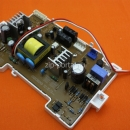 Модуль управления увлажнителя Bork H710