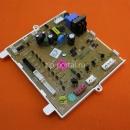 Модуль управления увлажнителя Bork Q710