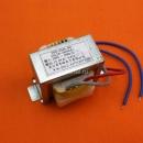 Силовой трансформатор холодильника Samsung (DA26-00044A)
