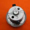 Двигатель (мотор) для пылесоса Samsung VCM-K70GU (DJ31-00067P)