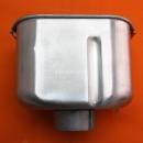 Ведро (форма) для хлебопечки Kenwood BM200, BM258 KW661567