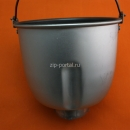 Ведро (контейнер) для хлебопечки Kenwood BM450 KW712262
