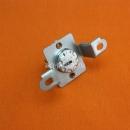 Термостат сушильной машины LG 6931EL3003D