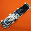 Модуль управления стиральной машины LG EBR83587026