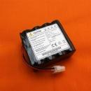 Батарея для роботов-пылесосов Rowenta RS-RT900224