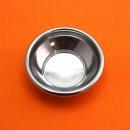 Фильтр на 1 чашку кофемашины Bork C801